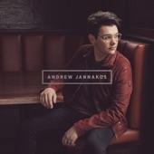 Andrew Jannakos - Stick Around