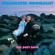 The Soft Boys - Insanely Jealous (Bonus Track)