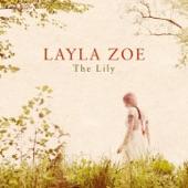 Layla Zoe - Gemini Heart