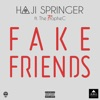 Fake Friends Single