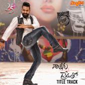 [Download] Nannaku Prematho (From