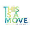 Tasha Cobbs Leonard - This Is a Move (Live) artwork