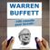Warren Buffett: 100 conseils pour investir - Editions Faré