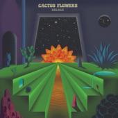 Cactus Flowers - Razorblade