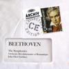 Orchestre Révolutionnaire et Romantique & John Eliot Gardiner - Beethoven: The 9 Symphonies  artwork
