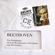 Orchestre Révolutionnaire et Romantique & John Eliot Gardiner - Beethoven: The 9 Symphonies