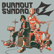 Fly High!! - BURNOUT SYNDROMES