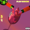 Red Wine Conversations EP - Jay Cliff