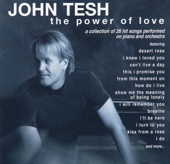 Watermark - John Tesh