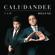 No Hay 2 Sin 3 (Gol) [feat. David Bisbal] - Cali y El Dandee