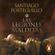 Las legiones malditas (Trilogía Africanus 2) - Santiago Posteguillo