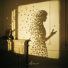 I Beg You - EP - Aimer