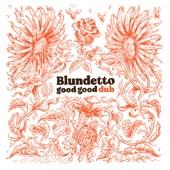 Blundetto - Feel the Dub