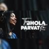 Tu Bhola Parvat Ka (feat. Vidushi Yadav)