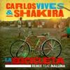 la-bicicleta-remix-feat-maluma-single