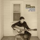Nate Fredrick - Paducah