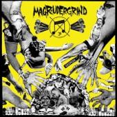 Magrudergrind