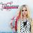 Download lagu Avril Lavigne - When You're Gone.mp3