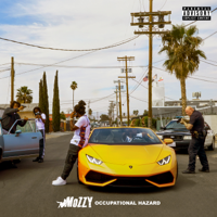 Download Mozzy - Occupational Hazard Gratis, download lagu terbaru