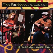 The Parrishes - Your Beautiful Face