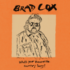 Brad Cox - What's Your Favourite Country Song? artwork