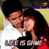 Life Is Game Original Motion Picture Soundtrack EP