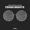 Sidney Samson, Outgang - Tekno Nights (Extended Mix)