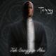 Terry - Tak Sanggup Aku - Single MP3