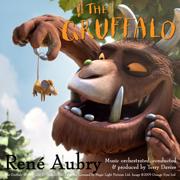 The Gruffalo (Soundtrack from the TV Movie) - René Aubry