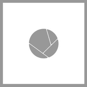 Jupiter (606) - Single
