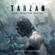 Rupert Gregson-Williams - The Legend of Tarzan (Original Motion Picture Soundtrack)