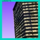 Lunarette - Austin St.
