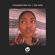 JT Donaldson - Stay Inside (feat. Liv.e) [Extended Remix]