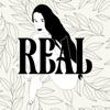april-16th-feat-chelsea-warner-beesau-single