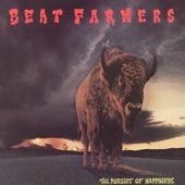 Beat Farmers - Make It Last