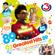 Verschiedene Interpreten - Ö3 Greatest Hits, Vol. 89