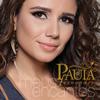 Paula Fernandes - Meus Encantos (Brazil Deluxe Version)  arte