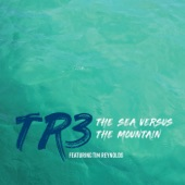 TR3 - On This Mountain, Born in Clouds (feat. Tim Reynolds)