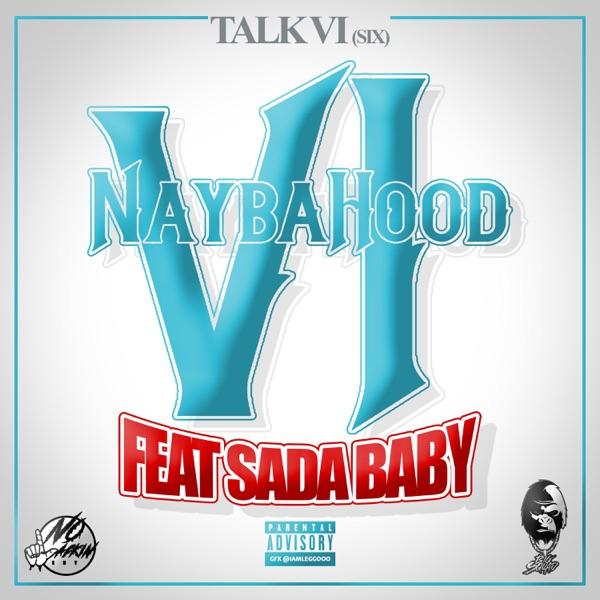 Talk VI (feat. Sada Baby) - Single
