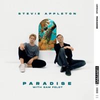 Stevie Appleton - Paradise