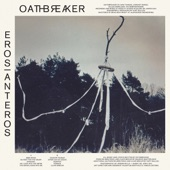 Oathbreaker - As I Look into the Abyss