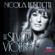Nicola Benedetti, Bournemouth Symphony Orchestra & Kirill Karabits - The Silver Violin