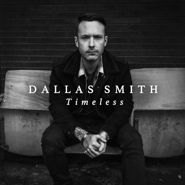 Dallas Smith - Some Things Never Change (Feat. Hardy)