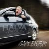 Halva Priset - Gamlehjem artwork
