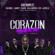 Corazón Muerto (Remix) [feat. Rauw Alejandro, Eix & Javiielo] - Anonimus, Darkiel & Randy