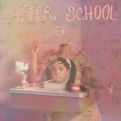 After School - EP