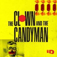 Télécharger The Clown & The Candyman, Season 1 Episode 2