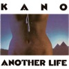 Kano - Mad in love