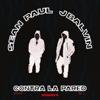 Icon Contra La Pared (Remixes)