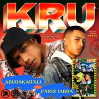 Abubakarxli - KRU (feat. Fariz Jabba)
